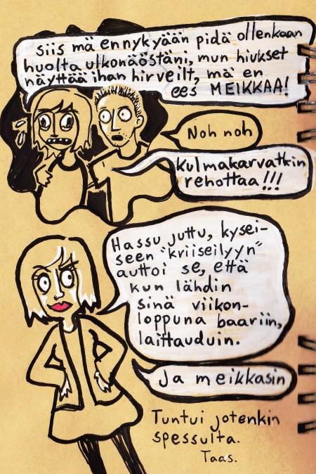 sivu4