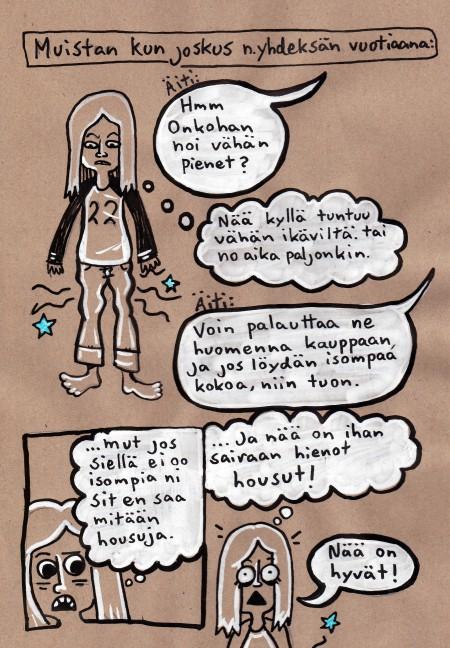 Kurssityöpaja3