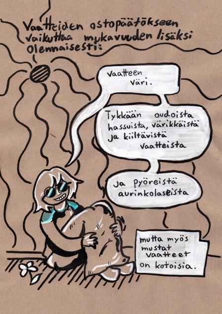 Kurssityöpaja7